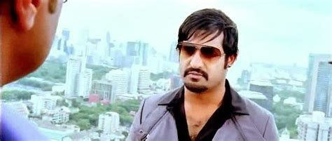rowdy baadshah rowdy baadshah 2013 movie download
