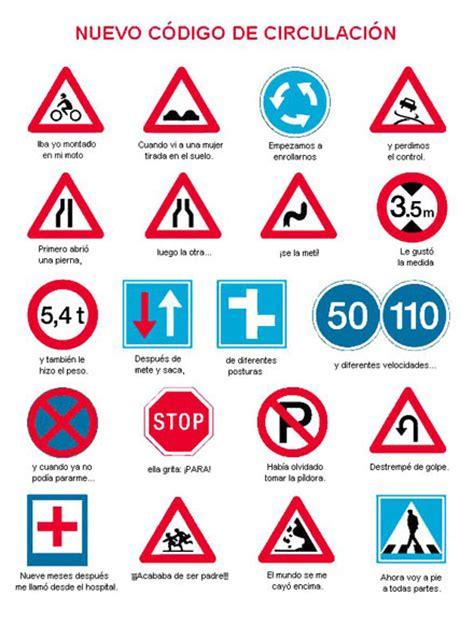Imagenes De Signos Visuales Y Su Significado | signos 1de3 es