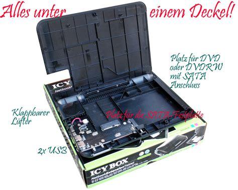Konektor Harddisk Dvd Rom Eks Netbook Notebook external usb casing for cd dvd dvd rw simultaneously s ata