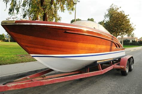 speed boat under 10000 custom make by owner designed by italian 2012 for sale
