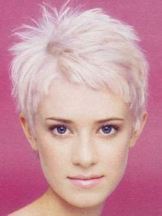 elfin hairstyles hairstyles short sassy on pinterest pixie hairstyles