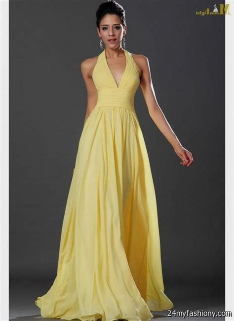 light yellow bridesmaid dresses yellow jovani prom dresses 2017 boutique prom dresses