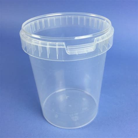 small plastic bathtub small plastic containers and small clear plastic tubs bpc