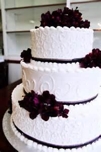 wedding cake prices 10 factors consider idea in