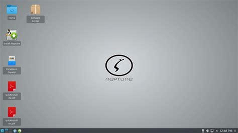 Kaos Distro Android Kill Aplle Hitam neptune linux 4 5 2 iso adds kernel 3 18 40 icedove 45 updated graphics stack