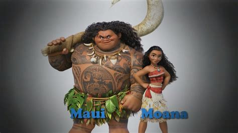 film moana wiki moana and maui moana pinterest disney images