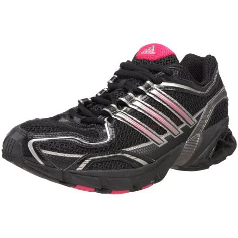 best adidas running shoes best price adidas s galaxy running shoe reviews