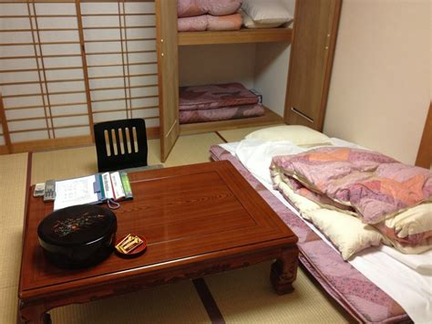 bedroom design japanese style comfortable classic japanese style bedroom design orchidlagoon com