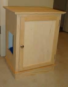 cat box cabinet cat litter box cabinet w shelf furniture