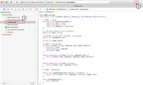 bic code image gallery code