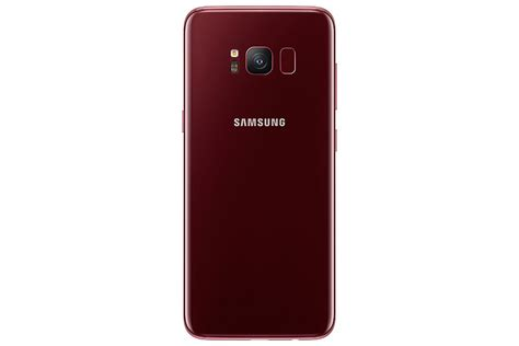 india    country    burgundy red samsung