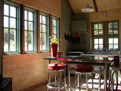 Small Cabin Kitchens by Small Rustic Cabin Kitchens Www Imgkid The Image