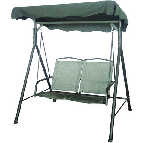 2 seat porch swing patio swing sling 28 images outdoor patio porch canopy