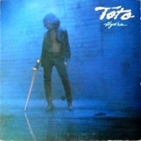 Cd Import Toto Hydra toto hydra レコード通販のサウンドファインダー