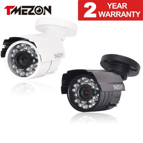 tmezon hd 800tvl 900tvl 1200tvl home security