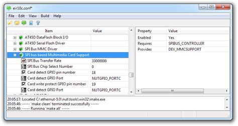 how to make sd card not write protected sd card write protected