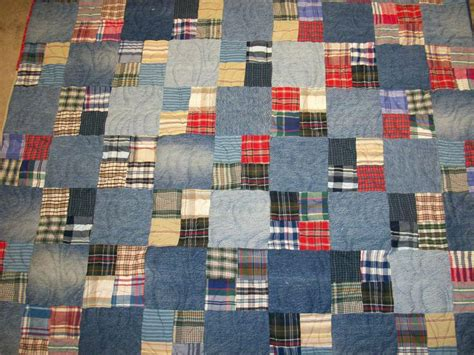 pattern for blue jean quilt jean quilts patterns co nnect me