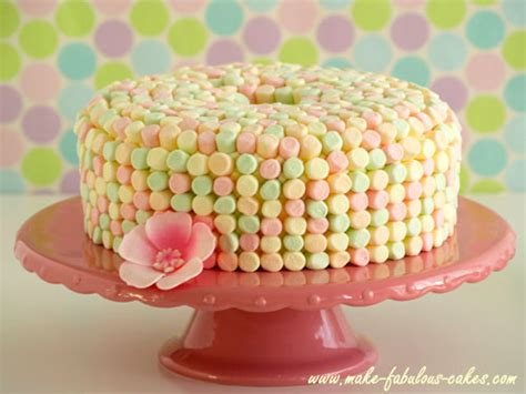 Food Cake Decorating by Recipes For Food Cake Variations 7000 Recipes