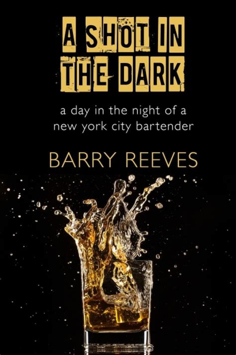 generation why home the new york review of books a shot in the dark book review ny daily news