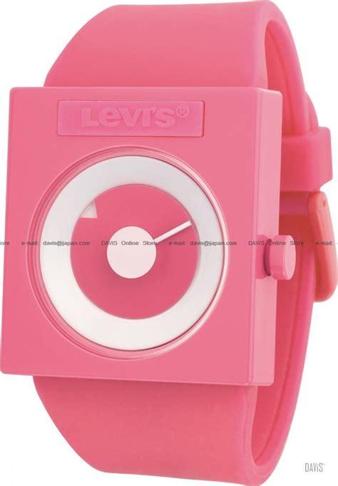 Levis Lti0103 Pink 100 Original Watches levi s time lth0705 standard disk d end 10 14 2018 4 20 pm