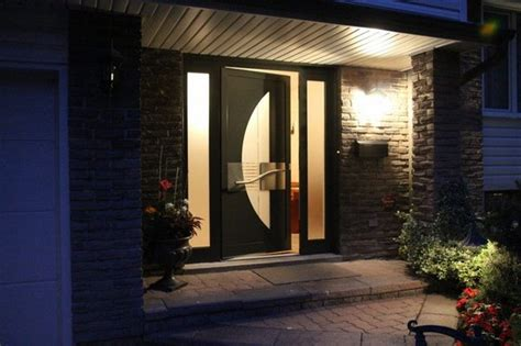 Contemporary Front Doors For Homes 20 Gorgeous Front Doors And Entryways Design Of Century Hgnv