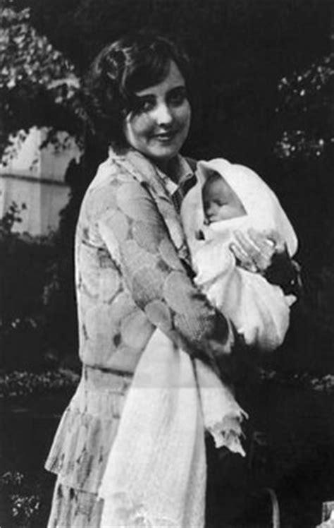 Sara Sothern Warmbrodt Taylor (1895-1994) - Find A Grave