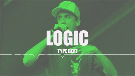 download mp3 from beatstars download mp3 free beat quot suffer quot logic type beat prod
