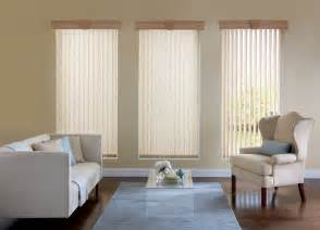 verical blinds vertical blinds 3 blind mice window coverings