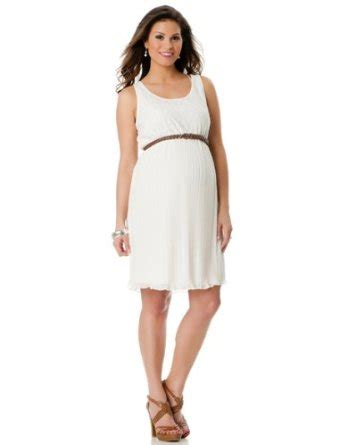Baby Shower White Dresses by White Baby Shower Dresses 2015