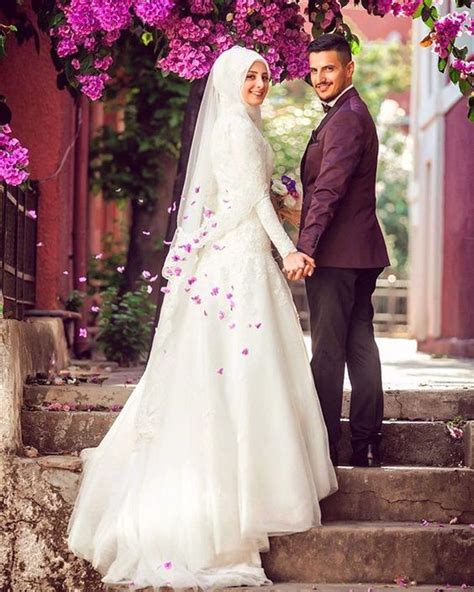 And Groom Wedding Photos by Adorable Muslim And Groom Wedding Photo Shoot Ideas
