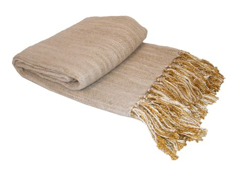 chenille throw blankets for sofa chenille throw over sofa bedspread bed throwover large