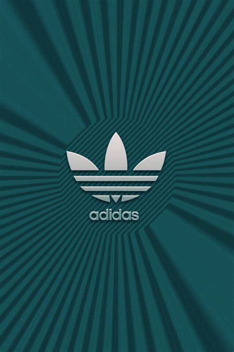 adidas reebok wallpaper wallpaper e iphone wallpapers pinterest wallpaper