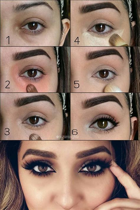 best eye color corrector 10 best eye concealer brands and 5 application tips