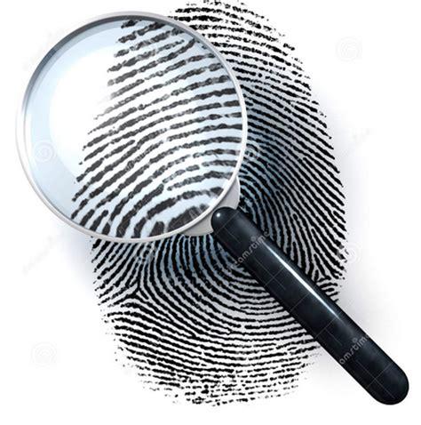 Fingerprint Background Check Dna Fingerprinting Dna Services Unlimited