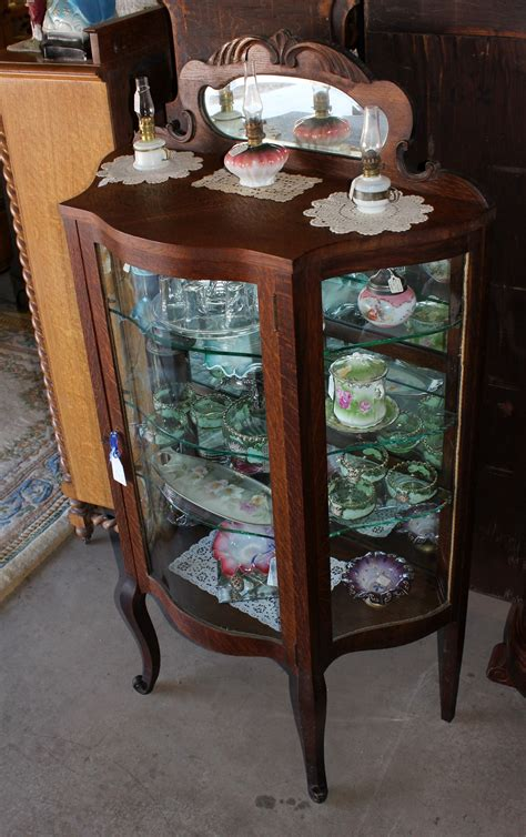 china cabinet with legs jeanne s antiques crofton nebraska
