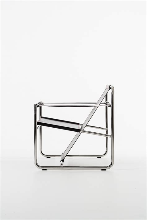 Graphic Chair graphic chair design eero aarnio