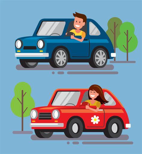 Günstige Autos In Versicherung Und Steuer by Der Luxus Des Eigenen Autos Kfz Versicherung Der