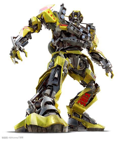 film robot besar 变形金刚源文件 展示模型 3d设计 源文件图库 昵图网nipic com