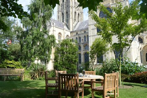 wedding venue prices in kent accommodation events wedding venues in canterbury kent