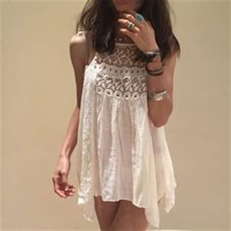Dress Rajut No Iner height 5 6 quot models