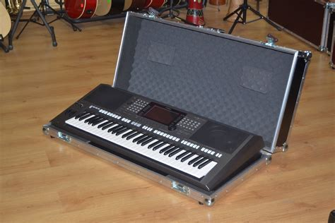Keyboard Yamaha Psr S770 na keyboard yamaha psr s770