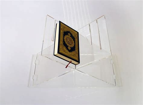 Al Quran Terjemahnya 44 Al Muyyasar Box 1000 images about qur an stands on