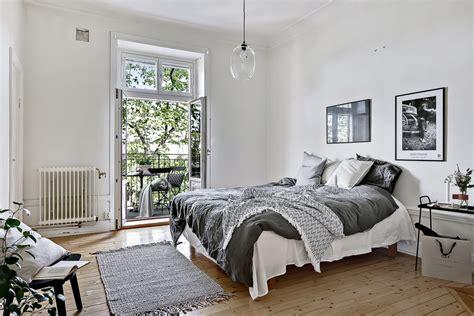 restful scandinavian bedroom designs   unwind