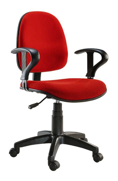 sedie per computer casa immobiliare accessori sedia per computer