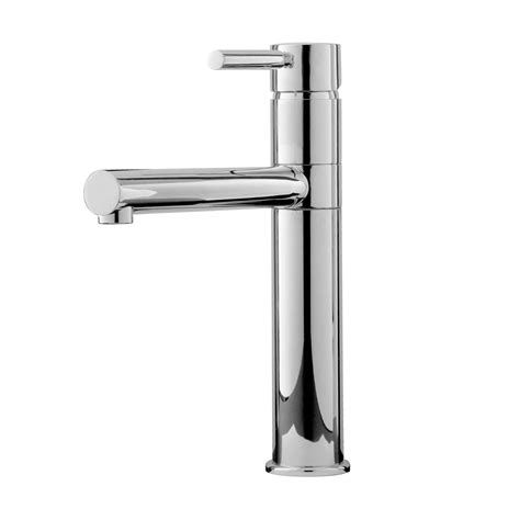 kitchen sinks atlanta caple atlanta chrome tap kitchen sinks taps