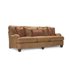 Huntington House Sofa Review by Huntington House 2081 Low Profile Arm Sofa