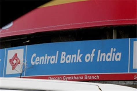 central bank of india jackpot wins rs 1 crore for digital