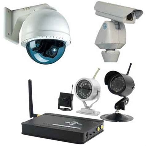 cctv southport security cameras systems brisbane