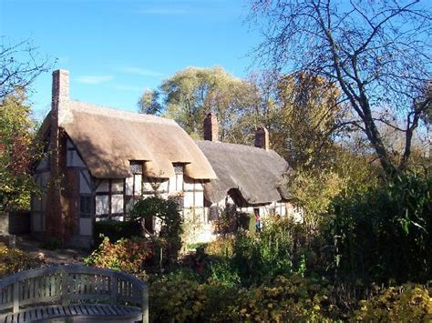 Stratford Upon Avon Cottage by Stratford Upon Avon Images Vacation Pictures Of