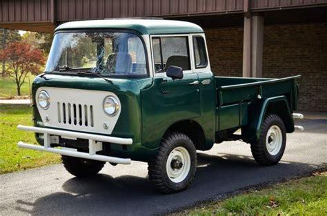 Fc 150 Jeep Jeep Fc 150 Motors